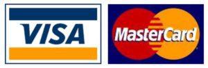 Visa_Mastercard_acceptance
